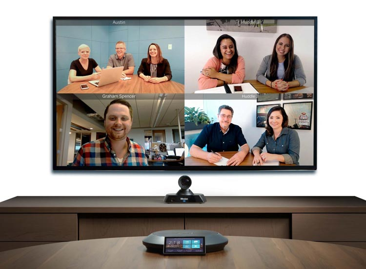 video-conference-l.jpg