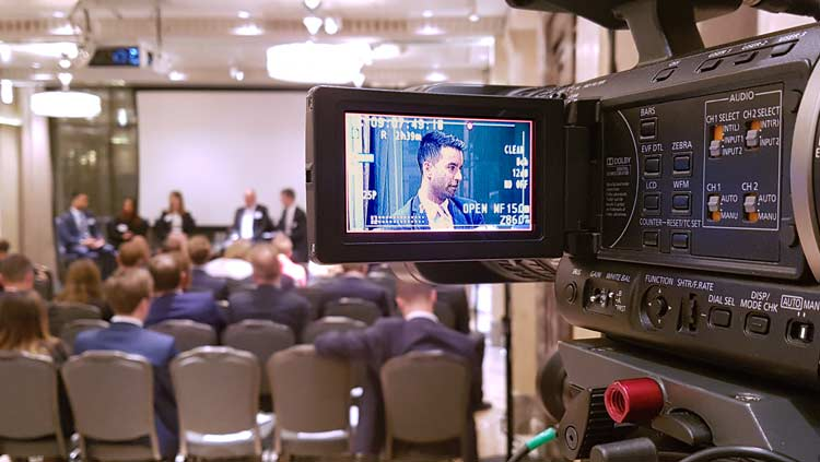 conference-filming-r2a.jpg